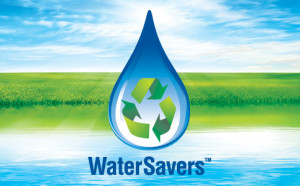 watersavers